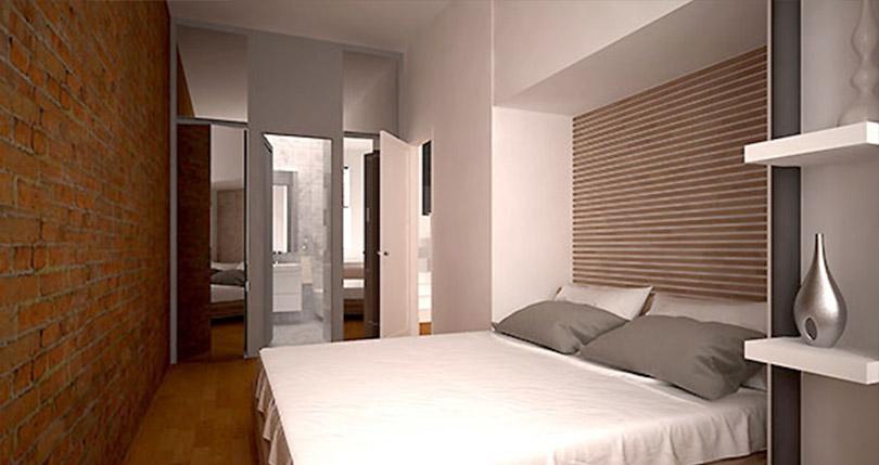 master bedroom_3D (3)