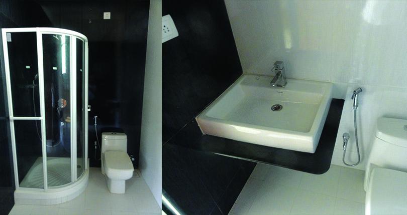 00_villaA3_bathroom 1