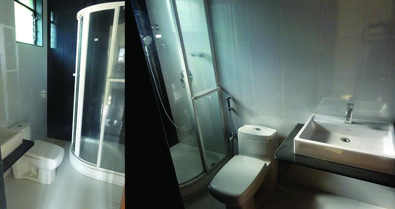 00_villaA3_bathroom