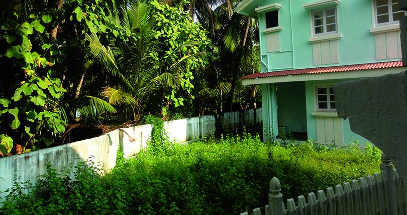 00_villaA3_garden
