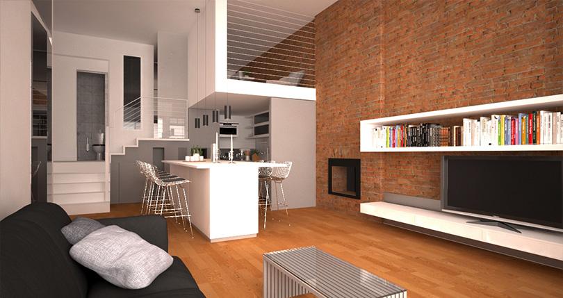 02_dining _livingroom