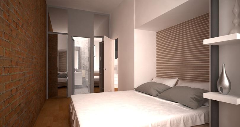 04__master bedroom