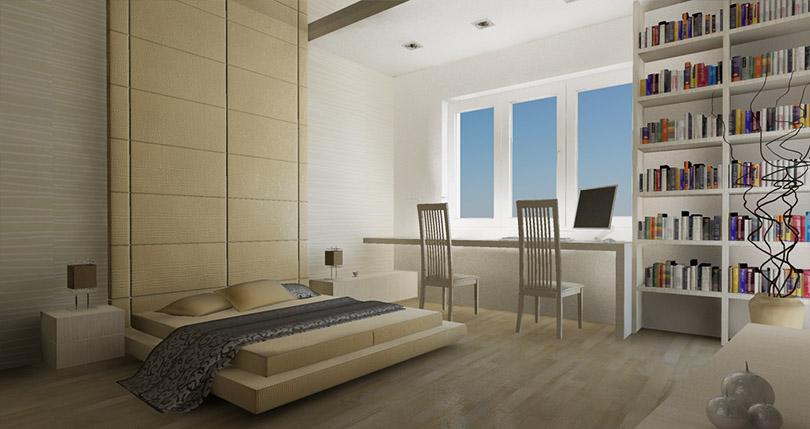 04_bedroom