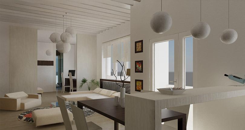 1_Livingroom_old town