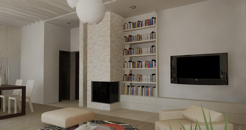 1_Livingroom_old town3