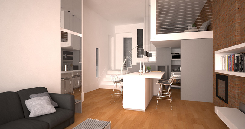 1_dining_living room
