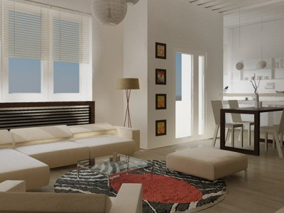 2_Livingroom_3