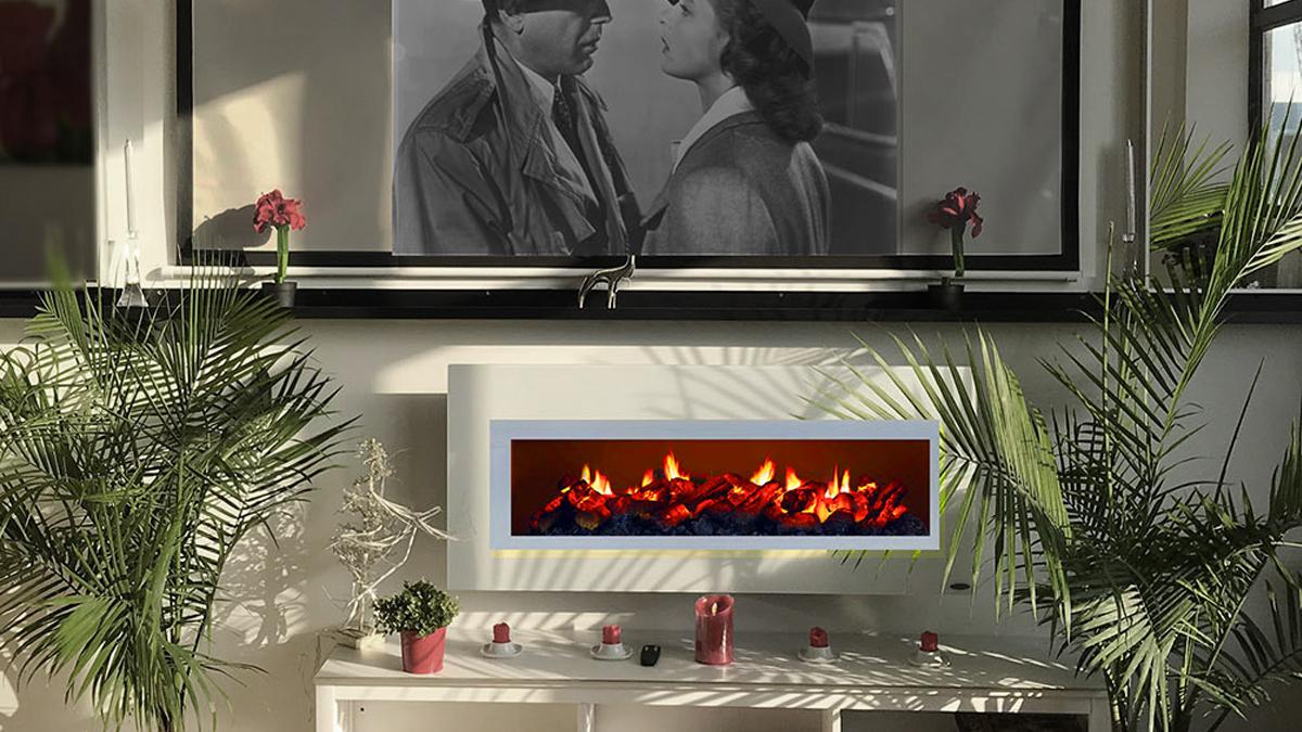 B_Fireplace