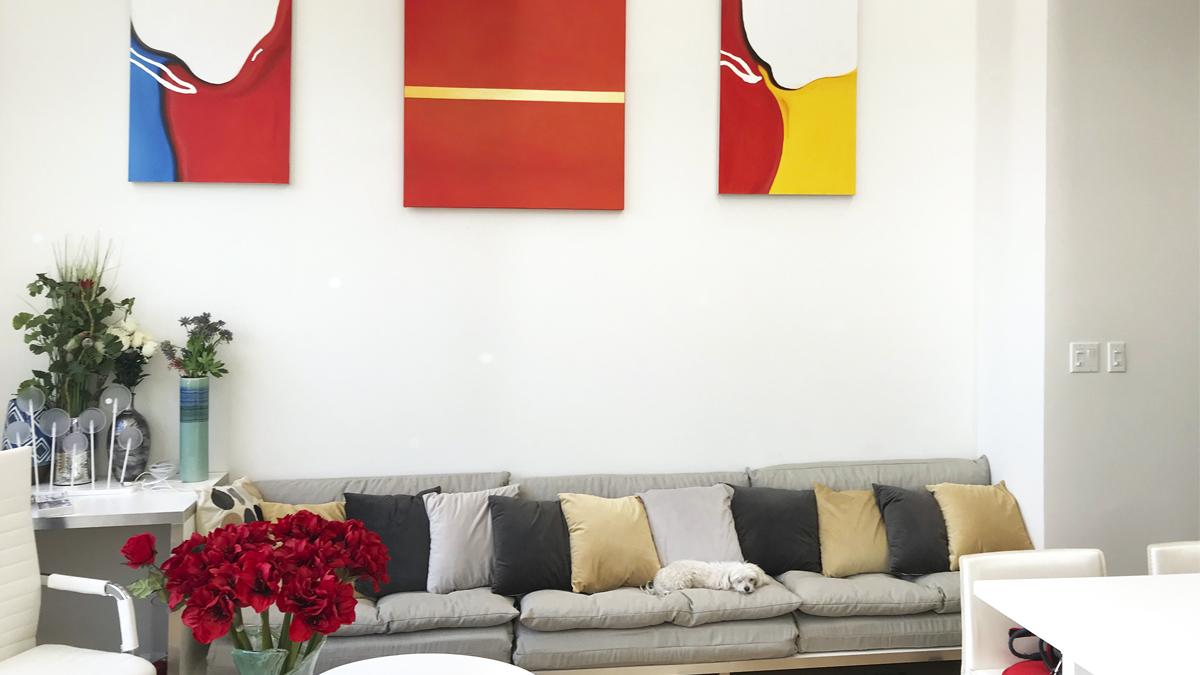 B_sofas