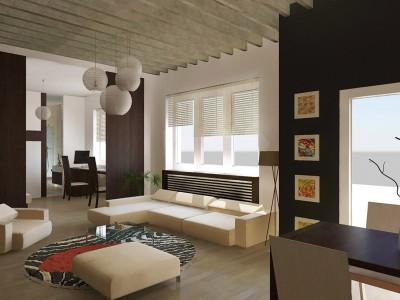 01a_livingroom_3